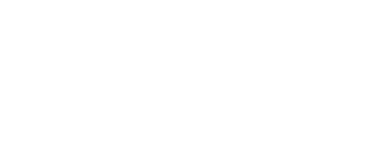 Manjeet Ark Traditional Acupuncture